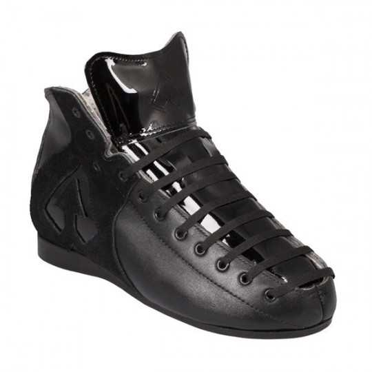 Antik AR1 Phantom Roller Derby Boots