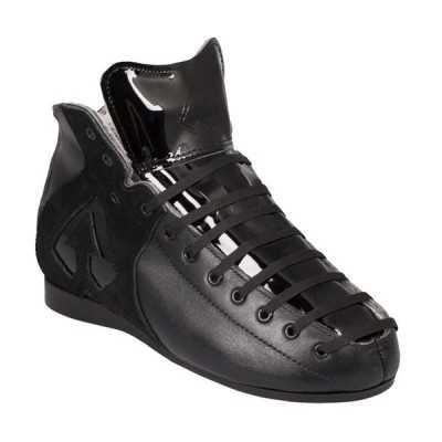 Antik AR1 Phantom Chaussures Roller Derby