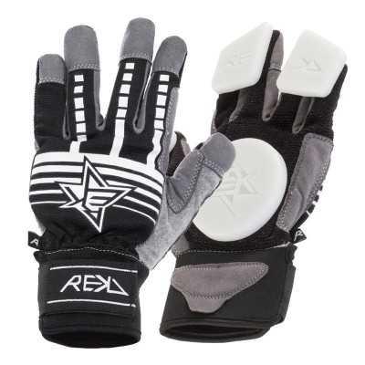 Rekd Longboard Slide Gloves