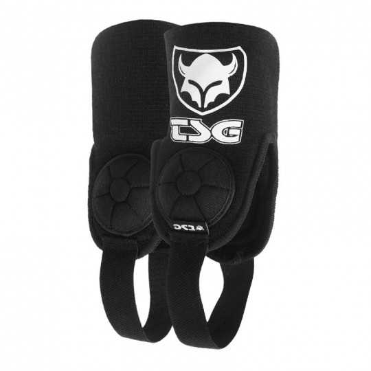 TSG Single Ankle-guard Cam(Set)