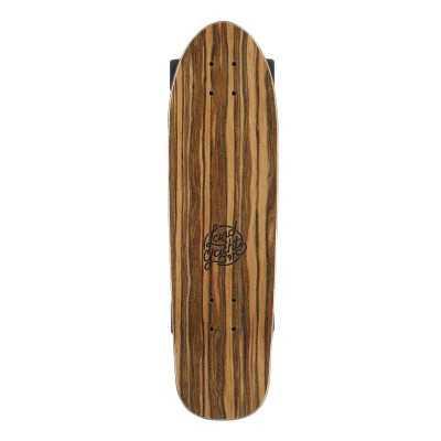 "Landyachtz Dinghy Summit 28.5"" Cruiser Skateboard"