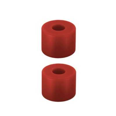 Riptide Tall Barrels KranK Longboard Bushings