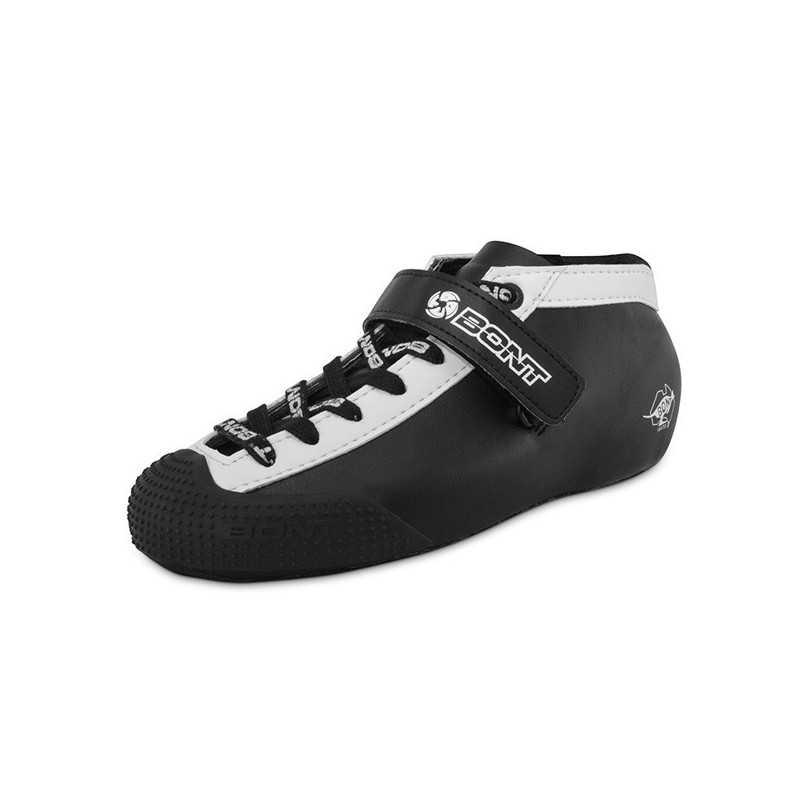 Bont Hybrid Roller Derby Boots