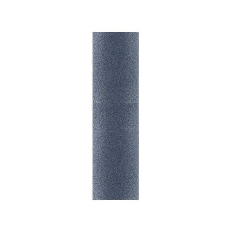"Seismic Lokton Solid 11""x40"" Longboard Griptape"