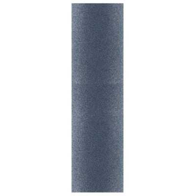 "Seismic Lokton Solid 11""x40"" Grip Longboard"