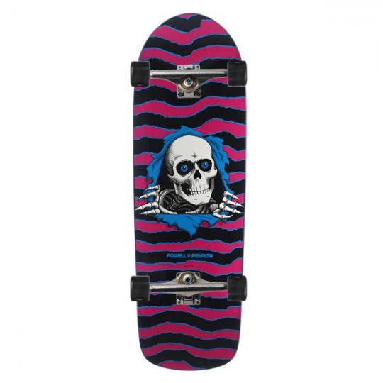 ce8b3f70b6 Powell Peralta OG... Powell Peralta reissue skateboard made in Santa ...