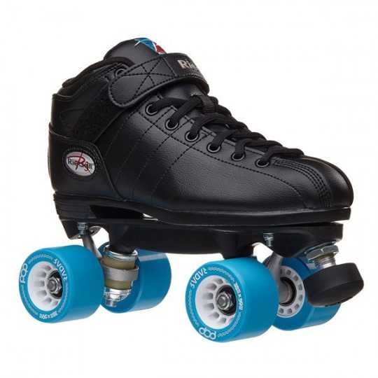 Riedell R3 Pop Patins...
