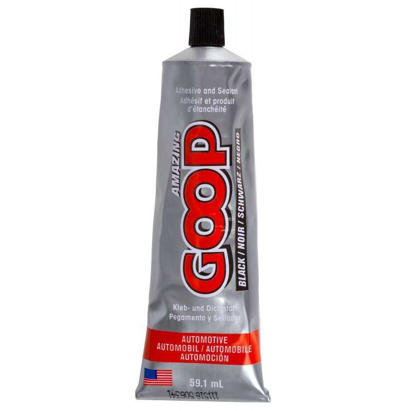 Shoe Goo Amazing Goop 59.1ml Automotive Repair