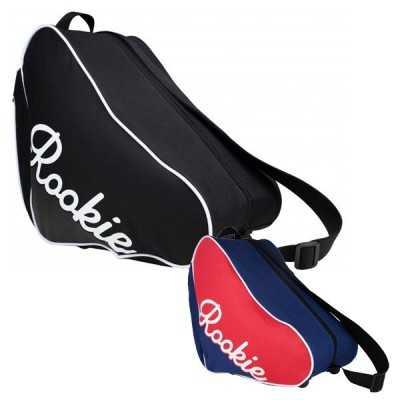 """Rookie Sac à Rollers """"Logo"""""""
