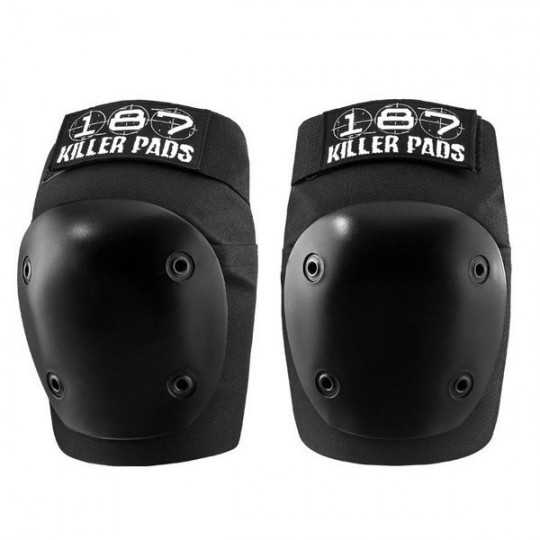187 Fly Knee Pads Genouillères