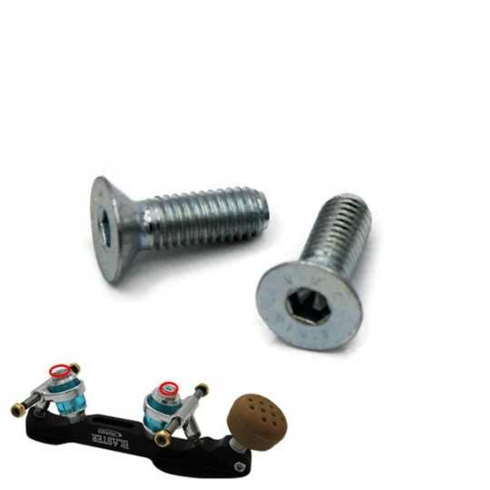 Roll Line Vis verrouillage Kingpin Blaster/Killer/Variant(Paire)