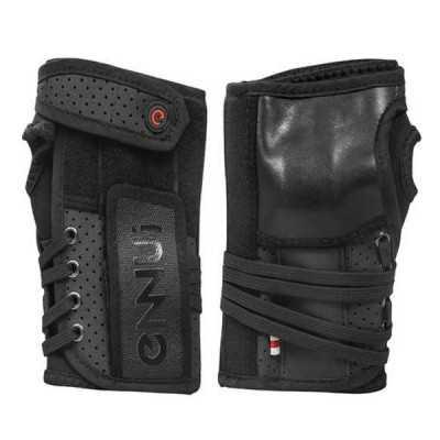 Ennui City Wrist Brace II
