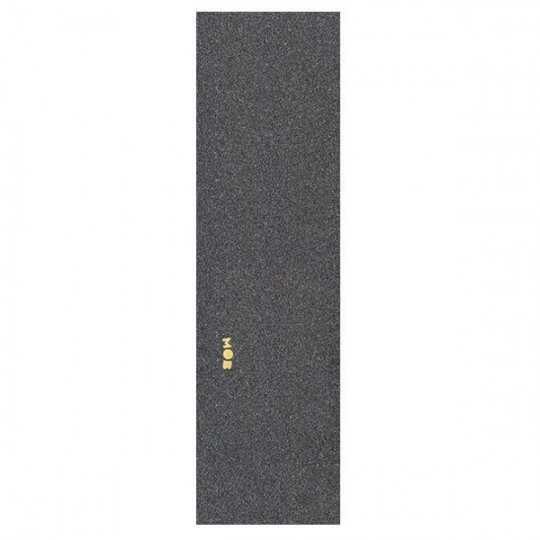 "MOB M-80 9""x33"" Grip Skateboard"