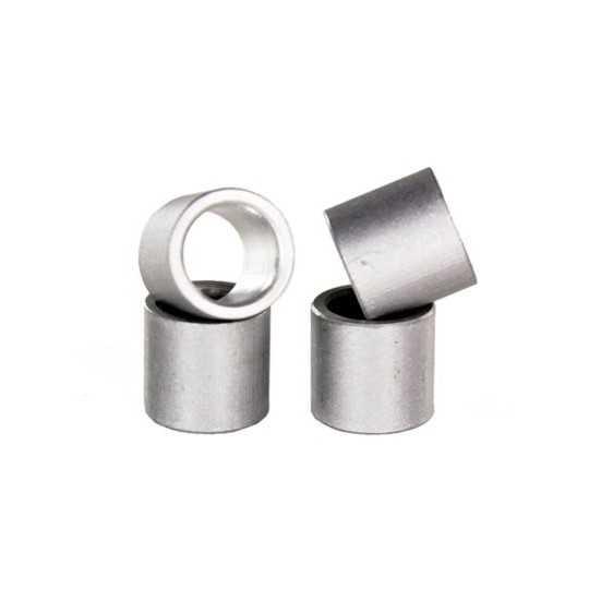 Entretoises pour axes 10mm (Par quatre)