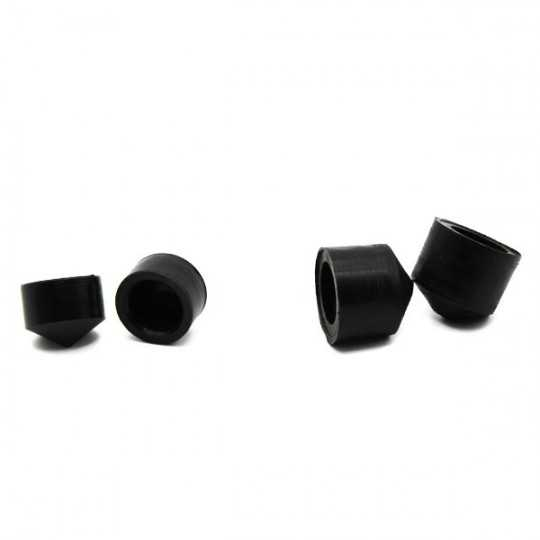 Tracker Pivot cups(Paire)