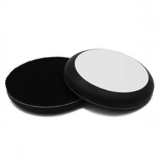Riders Fly Crema Slide pucks