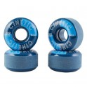 Cinetic Hydra 56mm Roues Skateboard