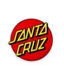 Santa Cruz Classi...