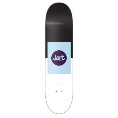 "Jart Frame 7.87"" LC Skateboard Deck"