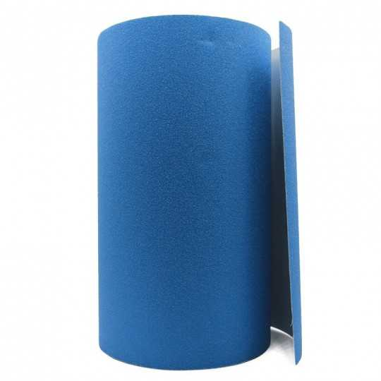 "Griptape Neon Blue 11"" (Per 10cm)"