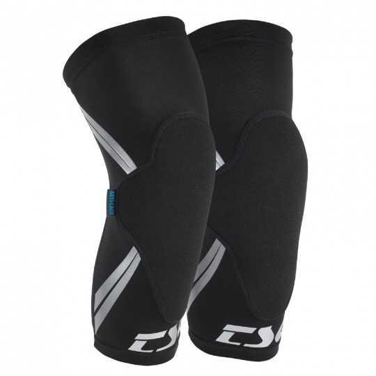 TSG Dermis A Knee-Sleeve