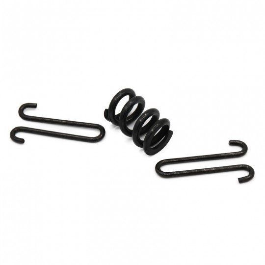 Slide Surfskate Spare Spring Kit 3.0