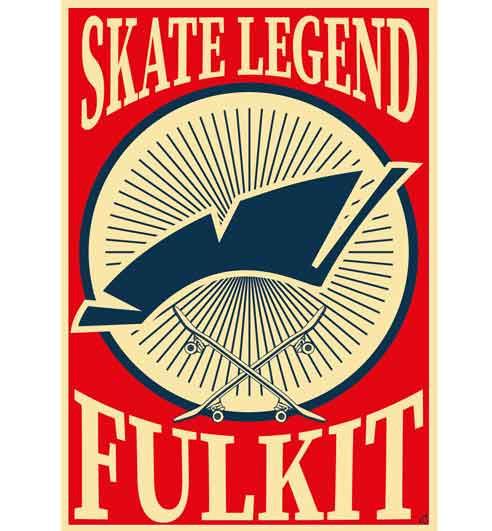 Fulkit Rider Shop