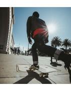 Skateboard decks Mini Cruisers