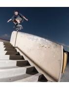 Skateboard complet: Achat en ligne