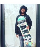 Packs skateboards complets