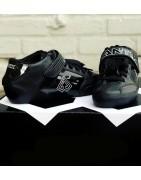 Chaussures Bottines roller quad & roller derby