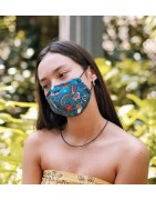 Covid19 Face Mask